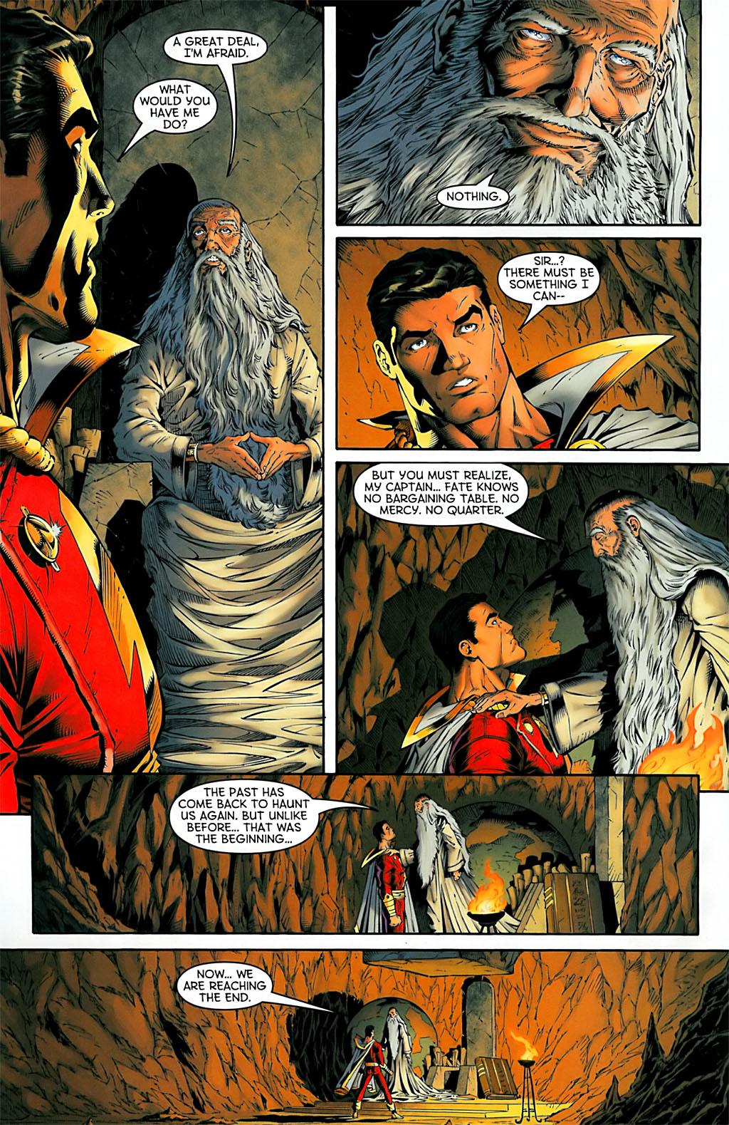 Action Comics (1938) 826 Page 4