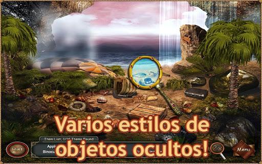 Juegos De Objetos Ocultos Gratis En Español Completos Para Descargar Nightingtuaqua S Ownd
