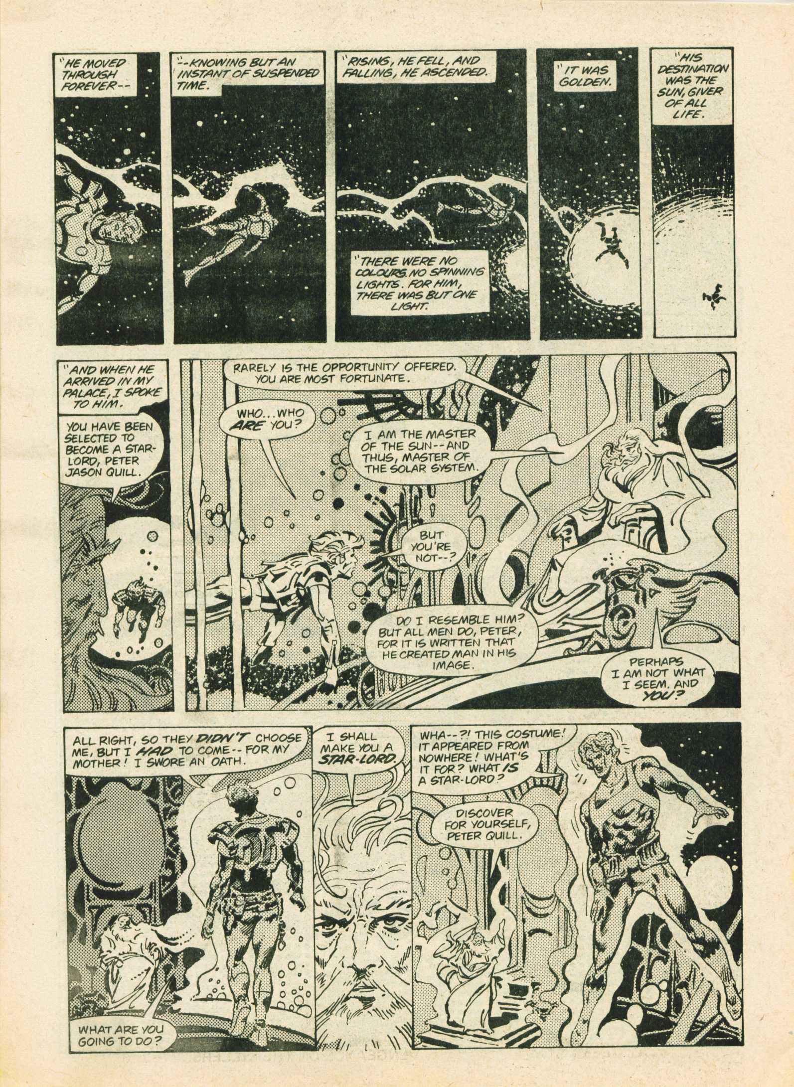 Read online Future Tense comic -  Issue #2 - 30