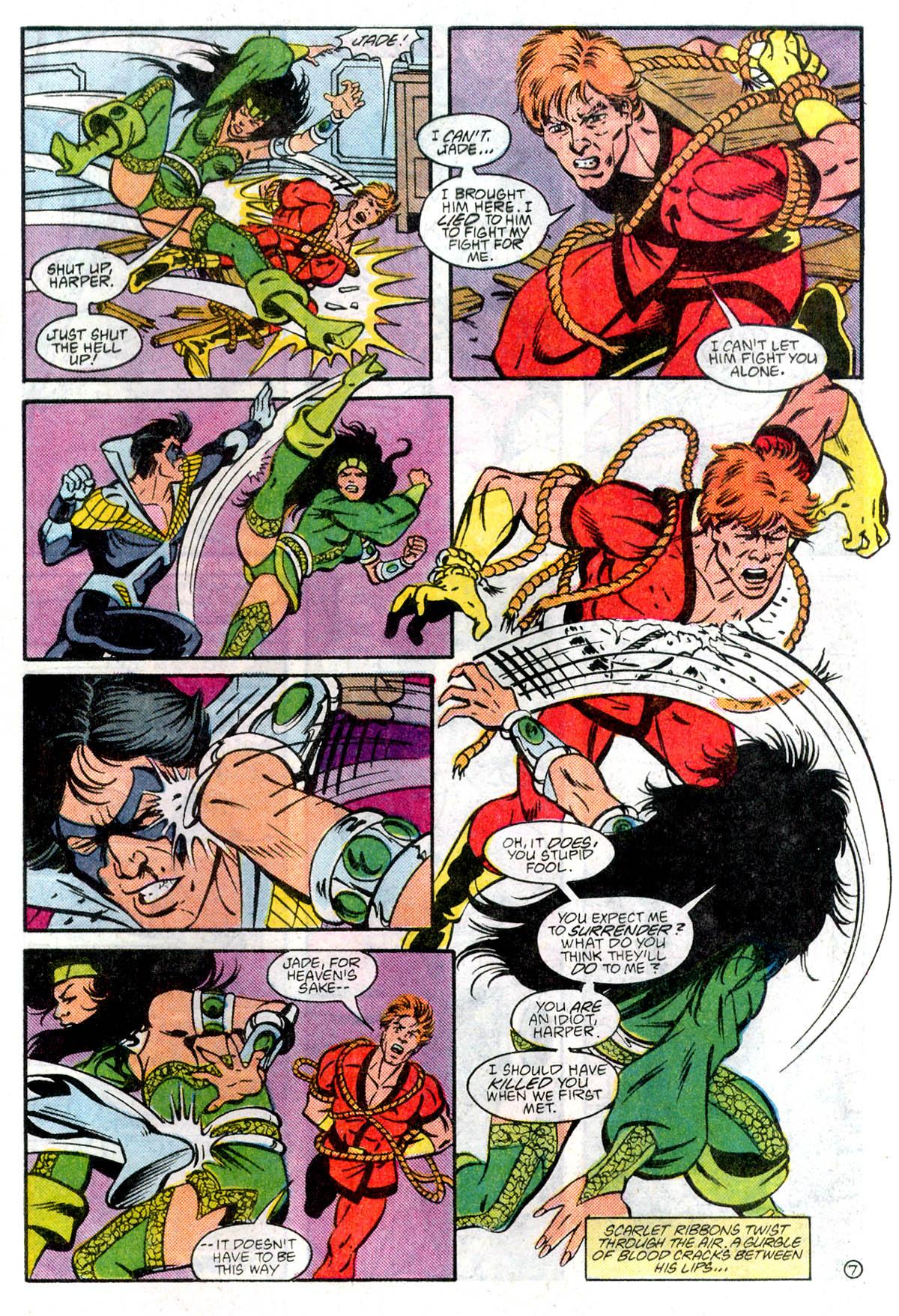 Action Comics (1938) 617 Page 43