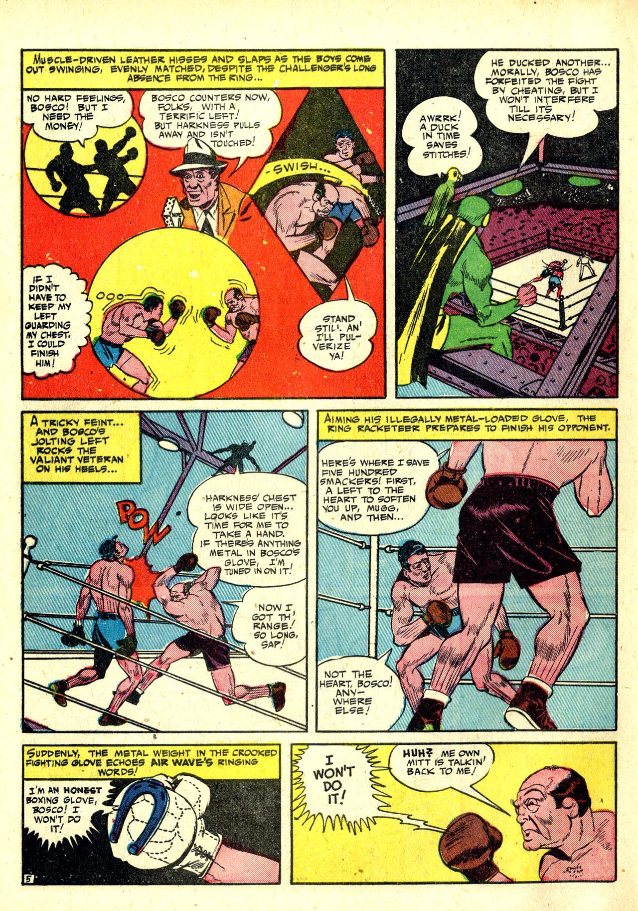 Detective Comics (1937) 73 Page 53