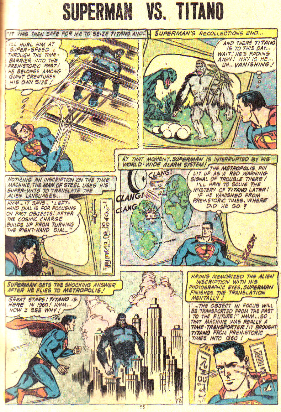 DC Special (1975) issue 16 - Page 55