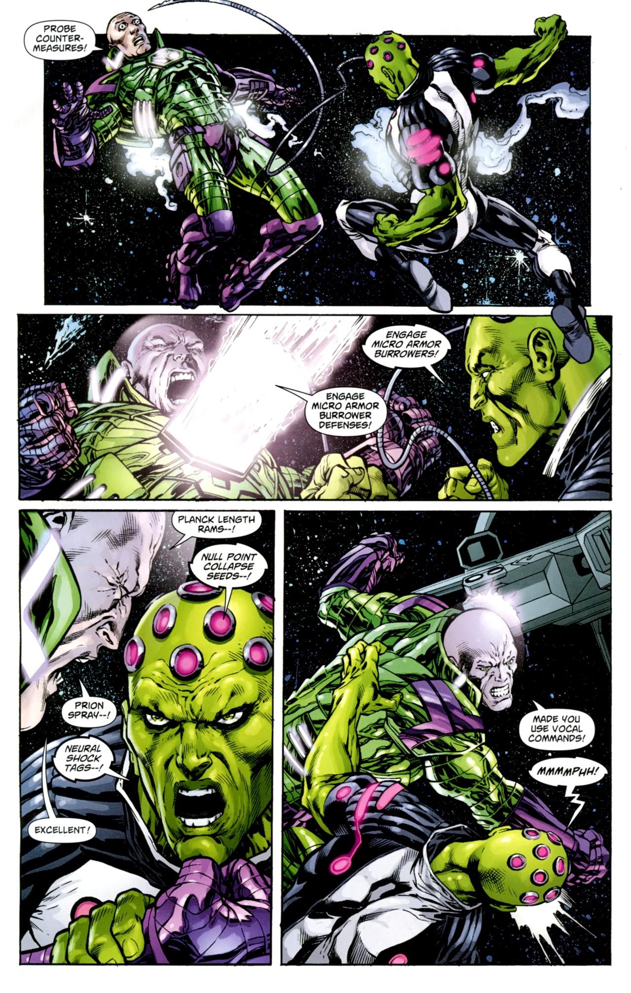 Action Comics (1938) 899 Page 12
