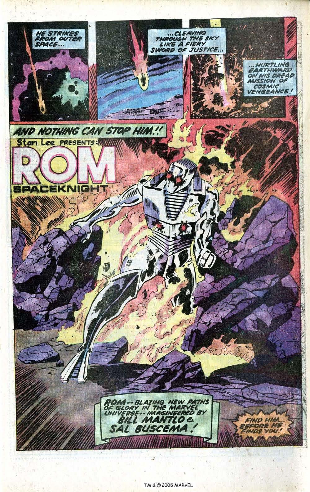 Read online Uncanny X-Men (1963) comic -  Issue # _Annual 3 - 49