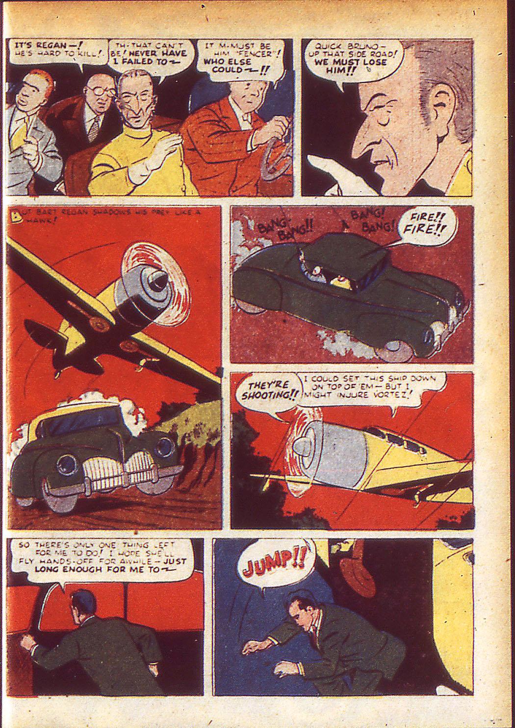 Detective Comics (1937) 57 Page 21