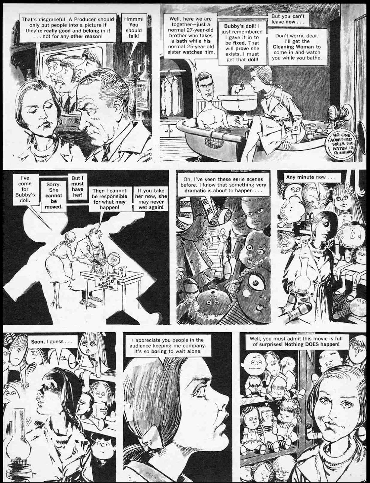 MAD issue 102 - Page 48