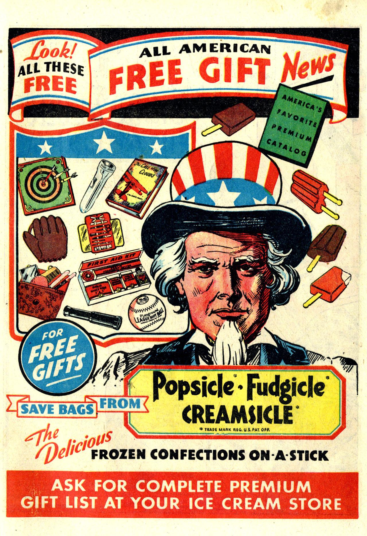 Read online Detective Comics (1937) comic -  Issue #76 - 15