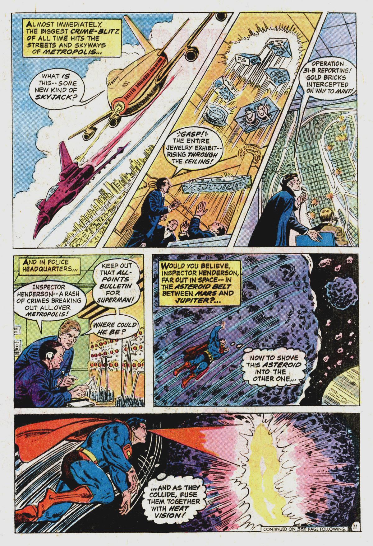 Action Comics (1938) 440 Page 16