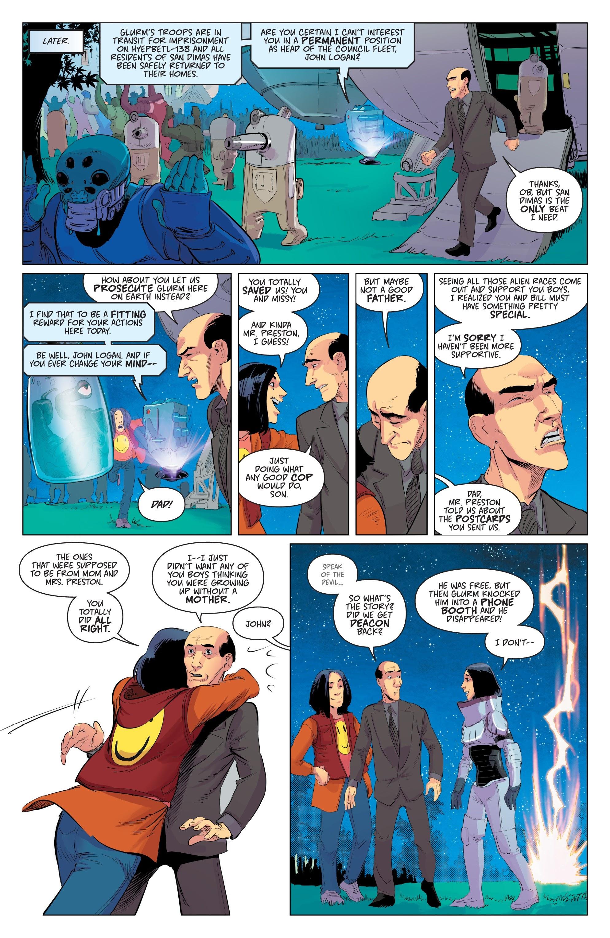 Issue #_TPB #6 - English 117