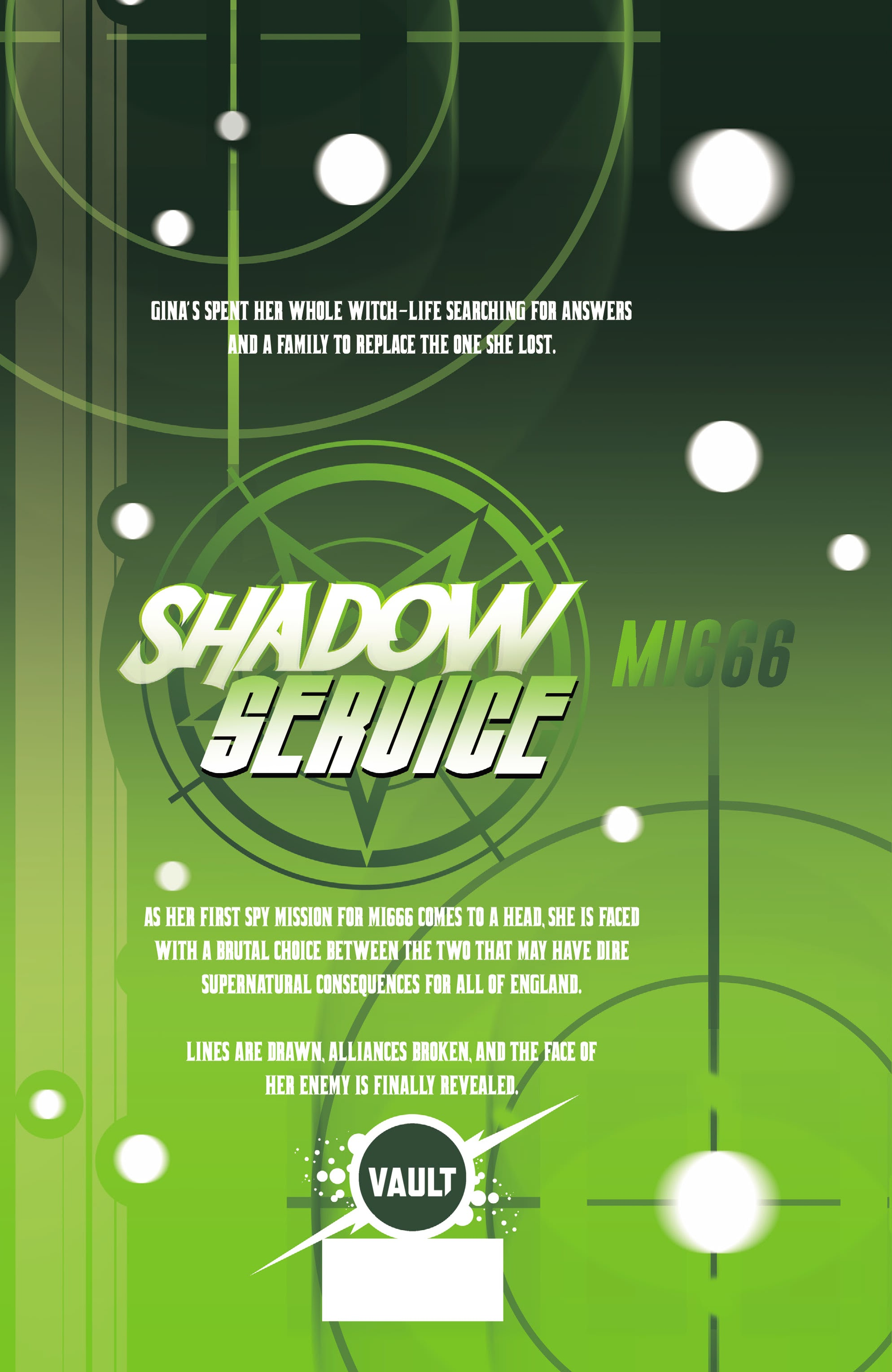Shadow Service 5 Page 31