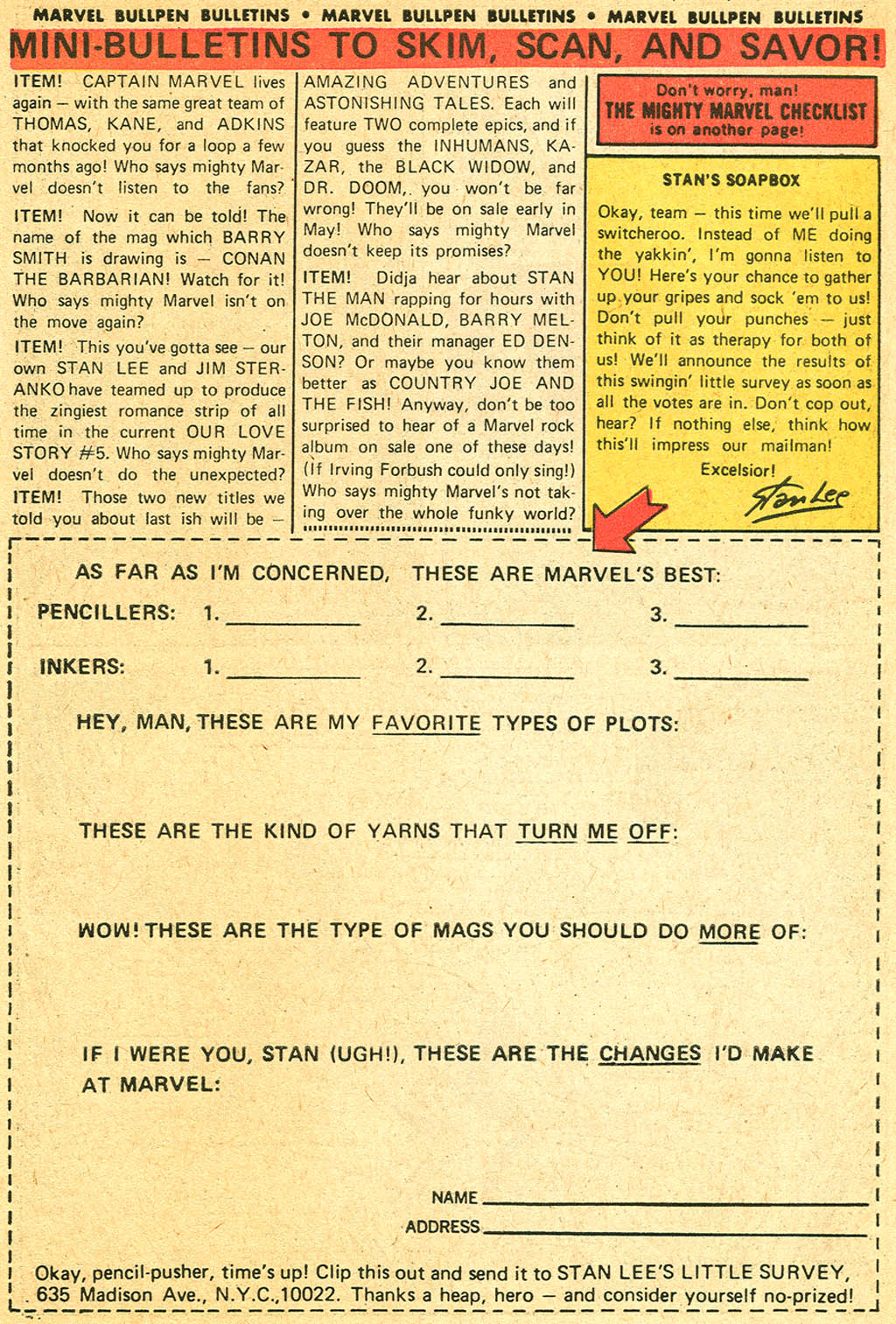 The Rawhide Kid (1955) 77 Page 29