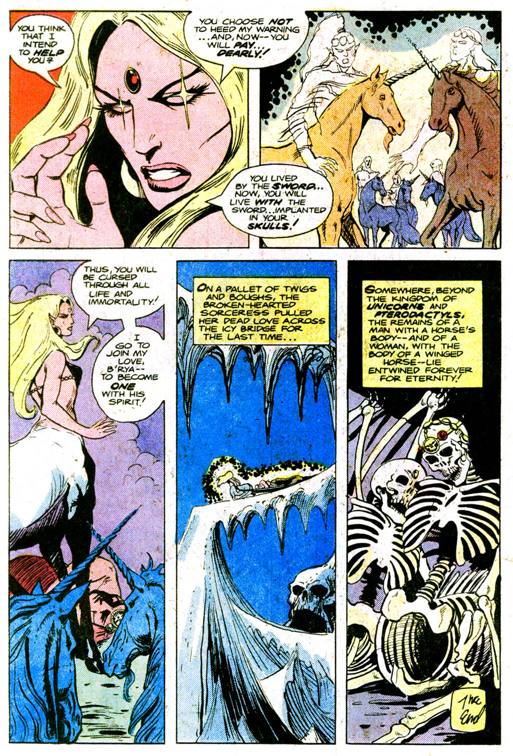 Sgt. Rock issue 364 - Page 25
