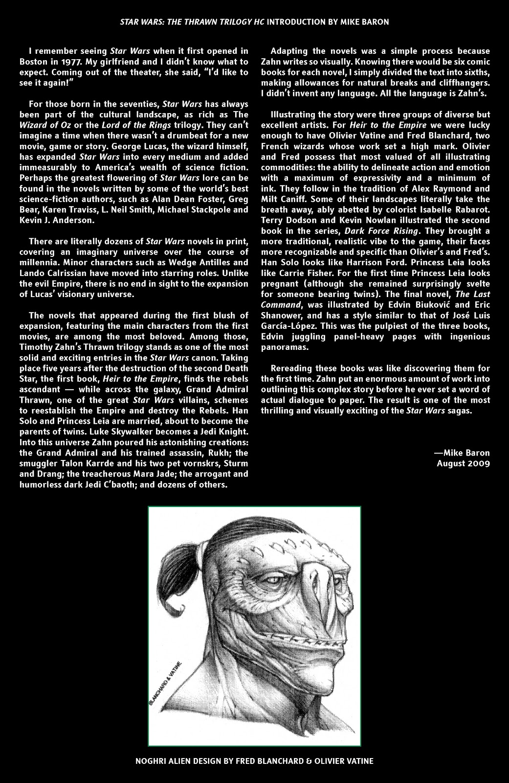 Read online Star Wars Legends: The New Republic - Epic Collection comic -  Issue # TPB 4 (Part 5) - 37