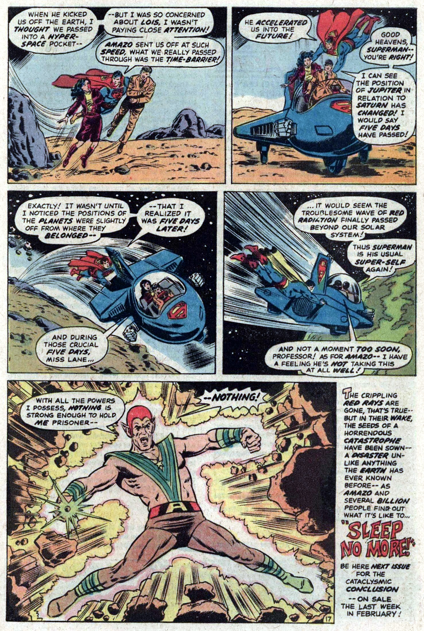 Action Comics (1938) 482 Page 30