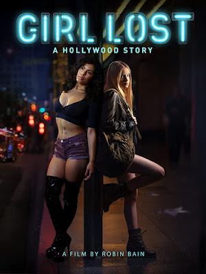 Lầm Lỡ: Một Mẩu Chuyện Ở Hollywood