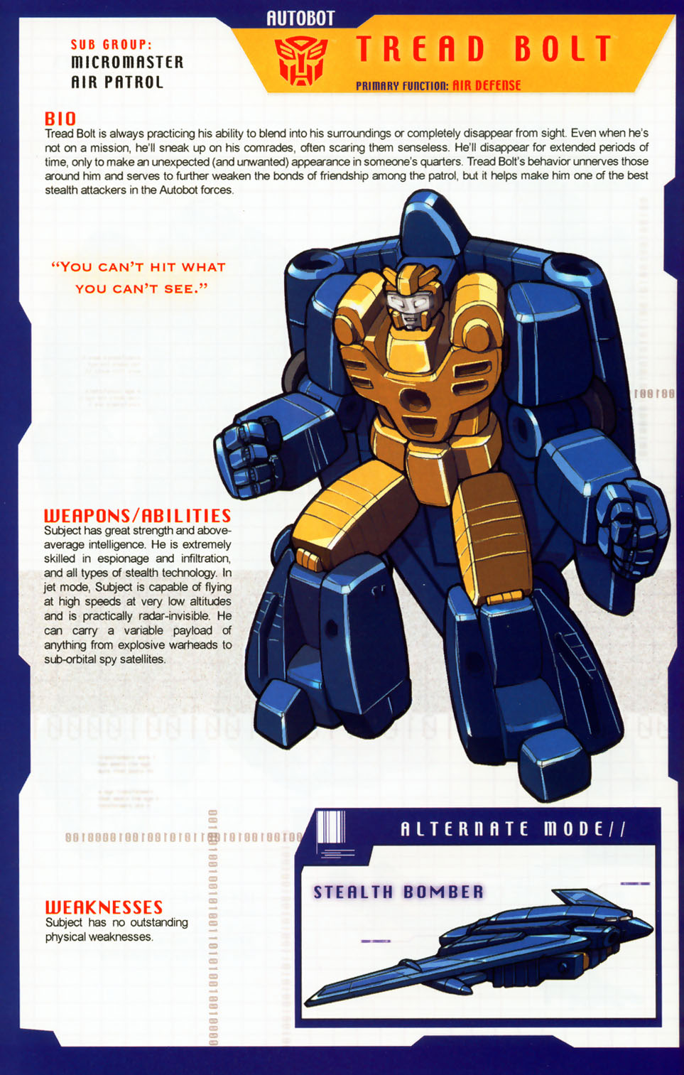 Read online Transformers: More than Meets the Eye comic -  Issue #7 - 27