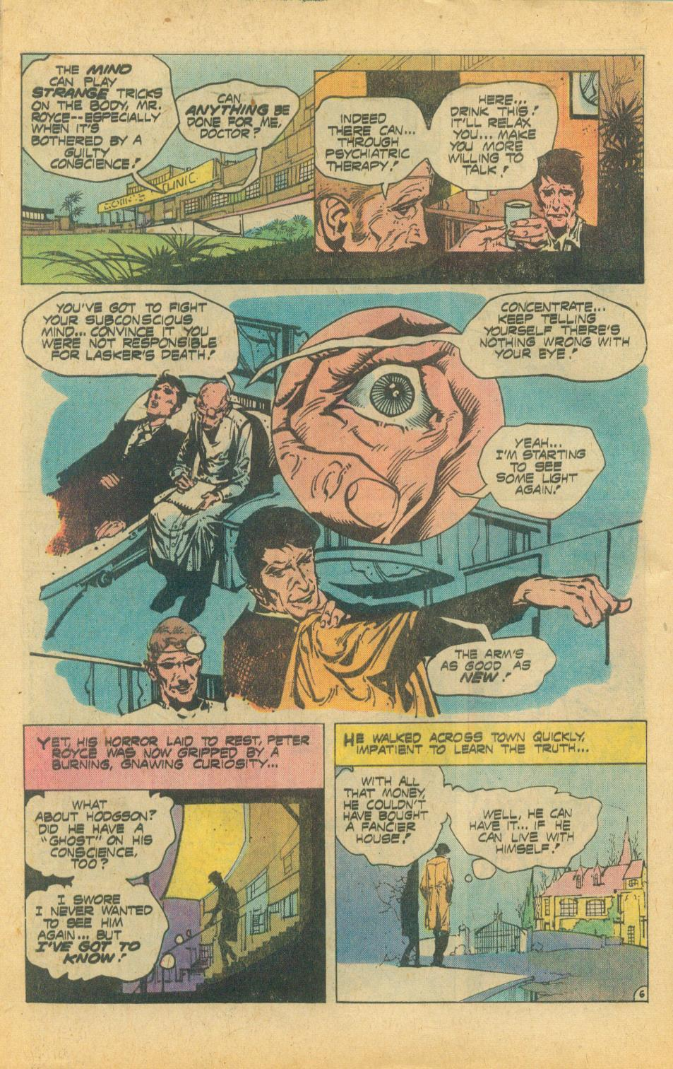 DC Special Series issue 7 - Page 48