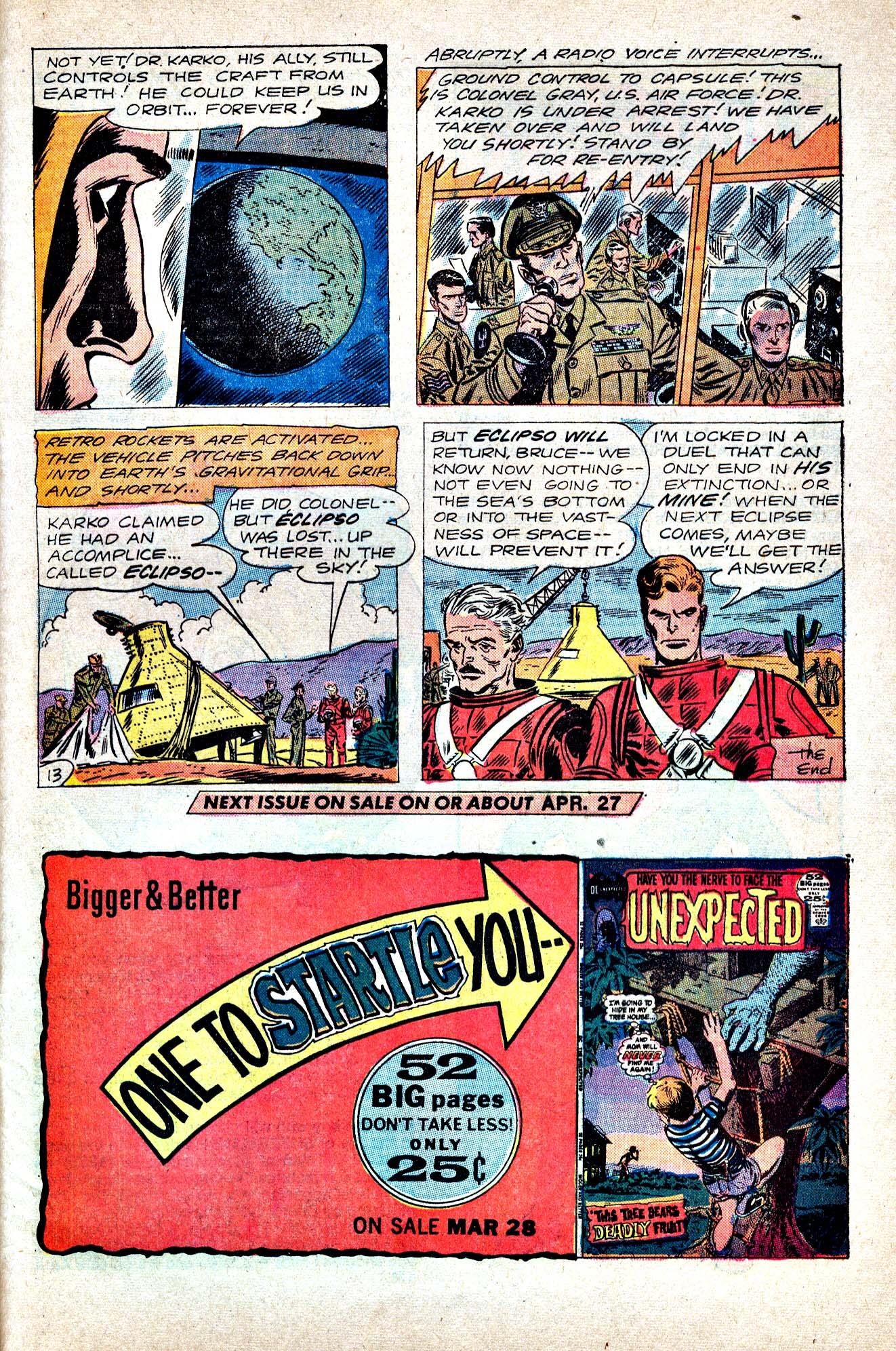 Action Comics (1938) 412 Page 47