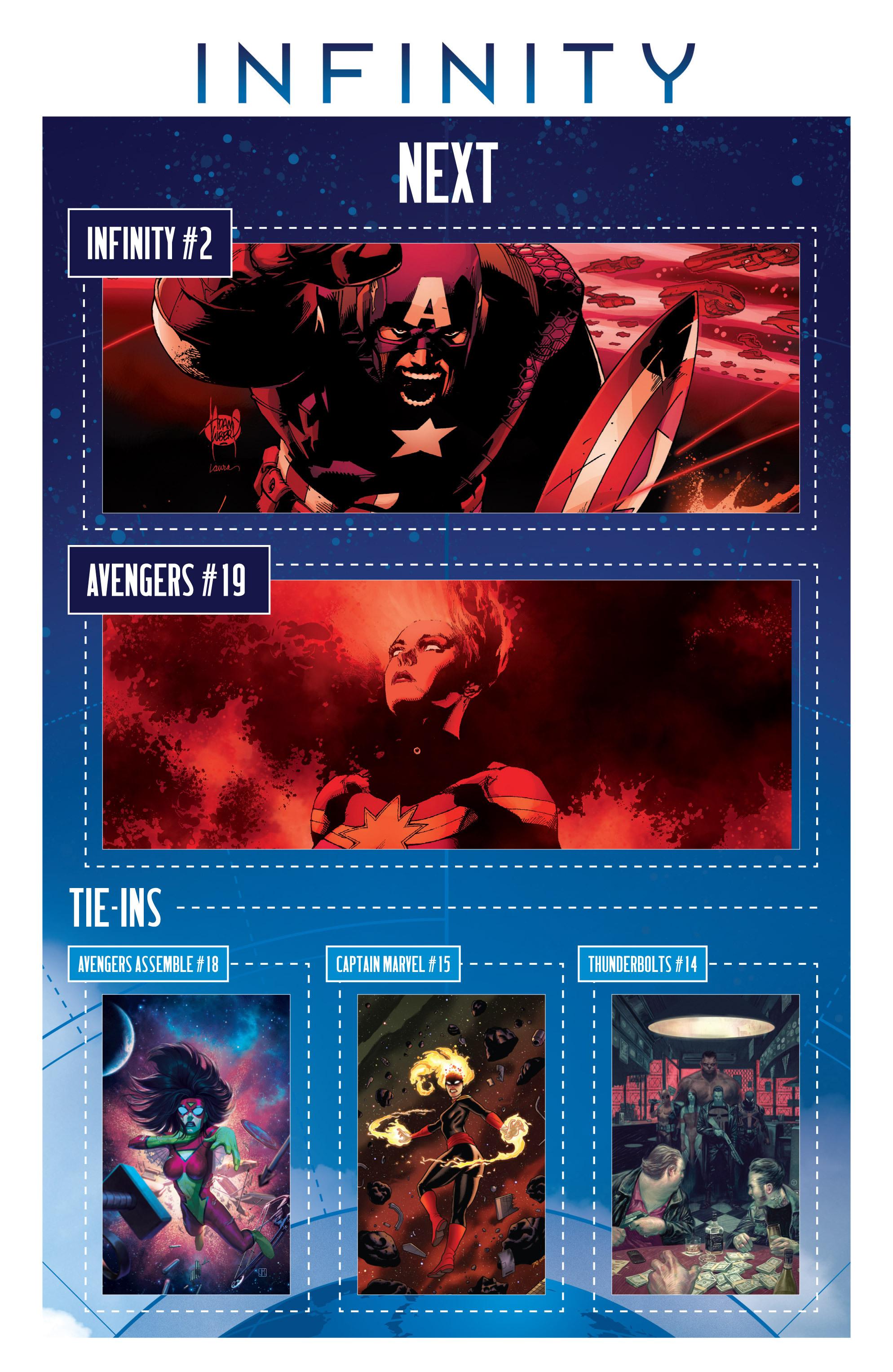 Read online Avengers (2013) comic -  Issue #Avengers (2013) _TPB 4 - 30