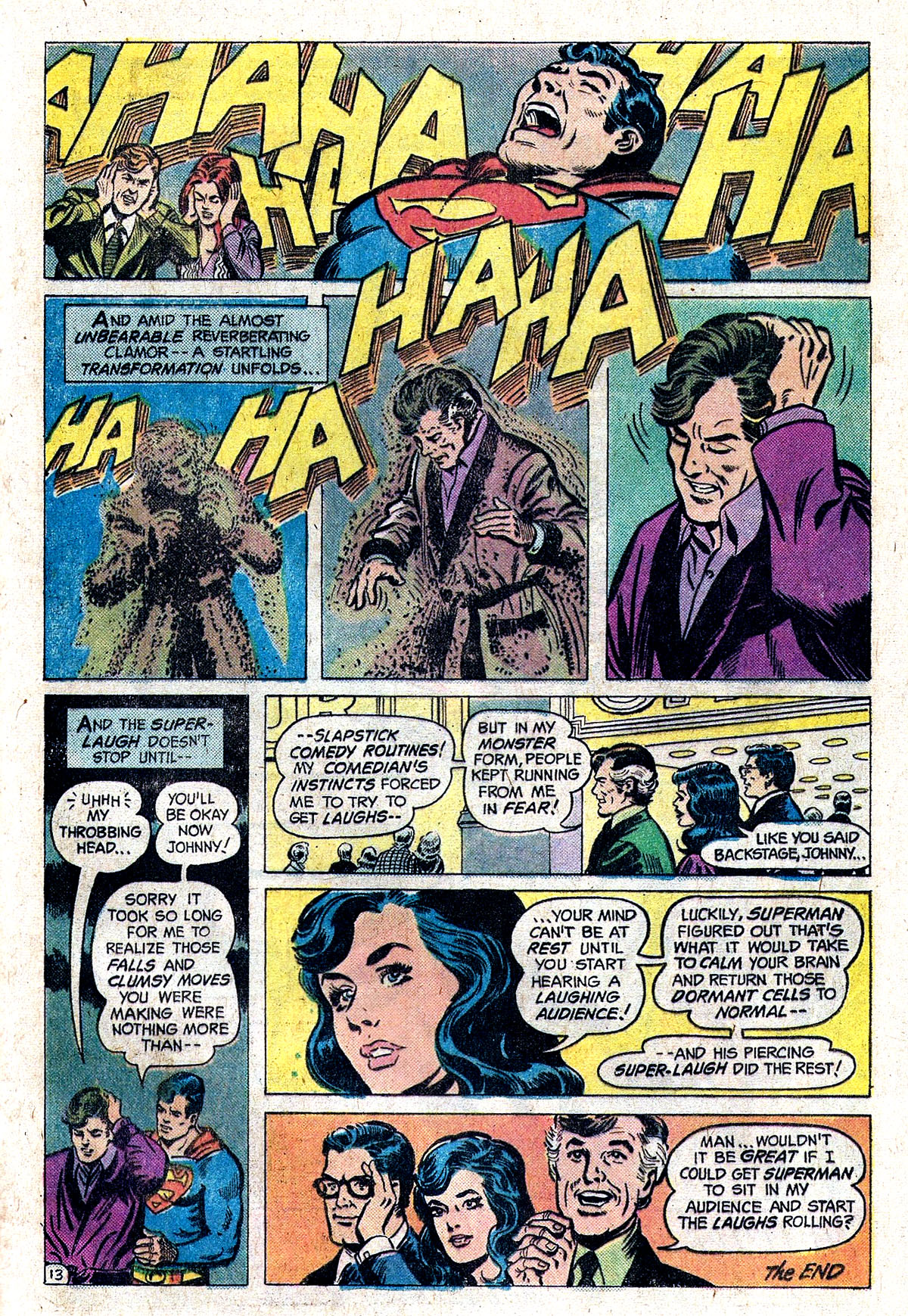 Action Comics (1938) 450 Page 24