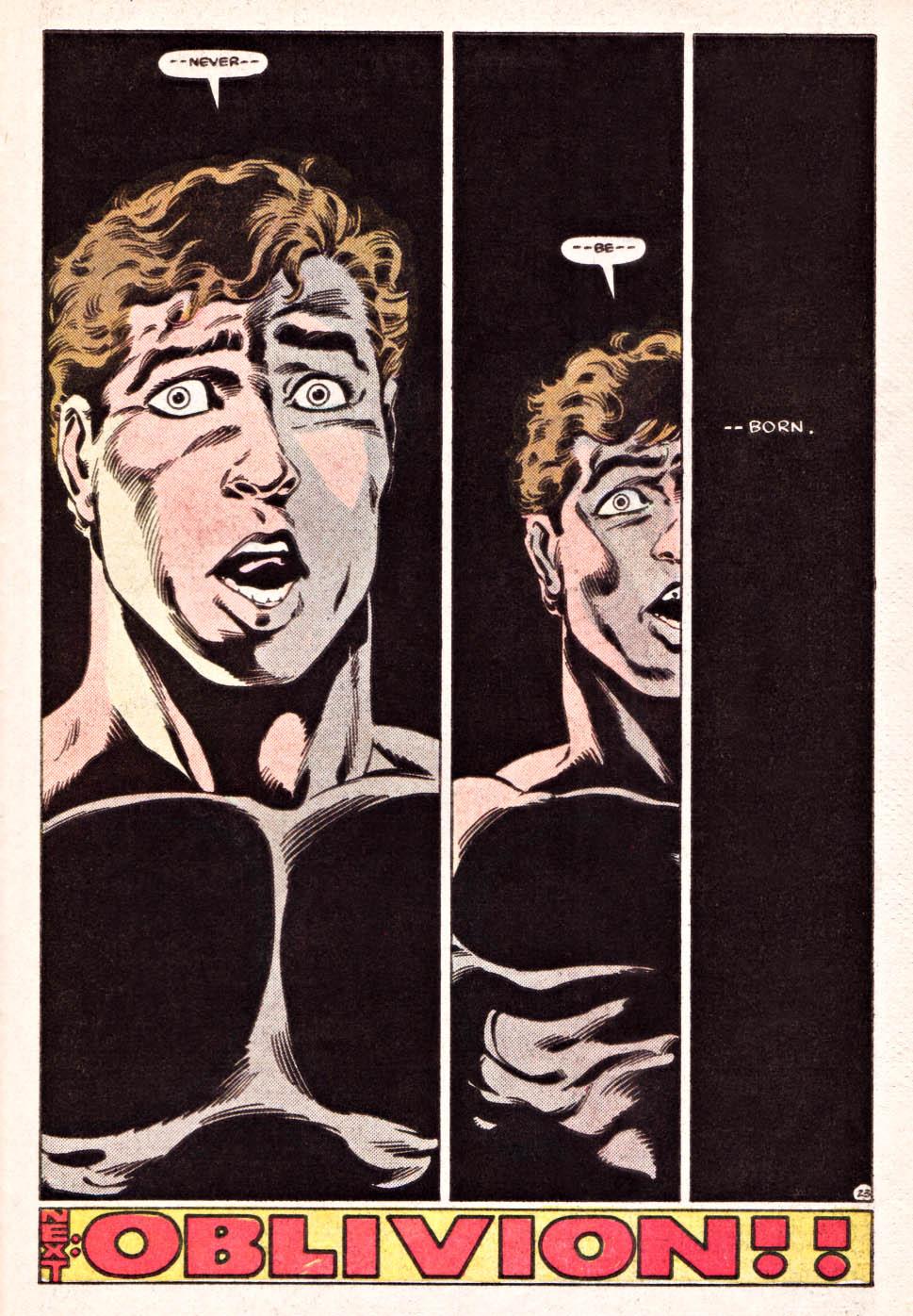 Iceman (1984) 2 Page 24