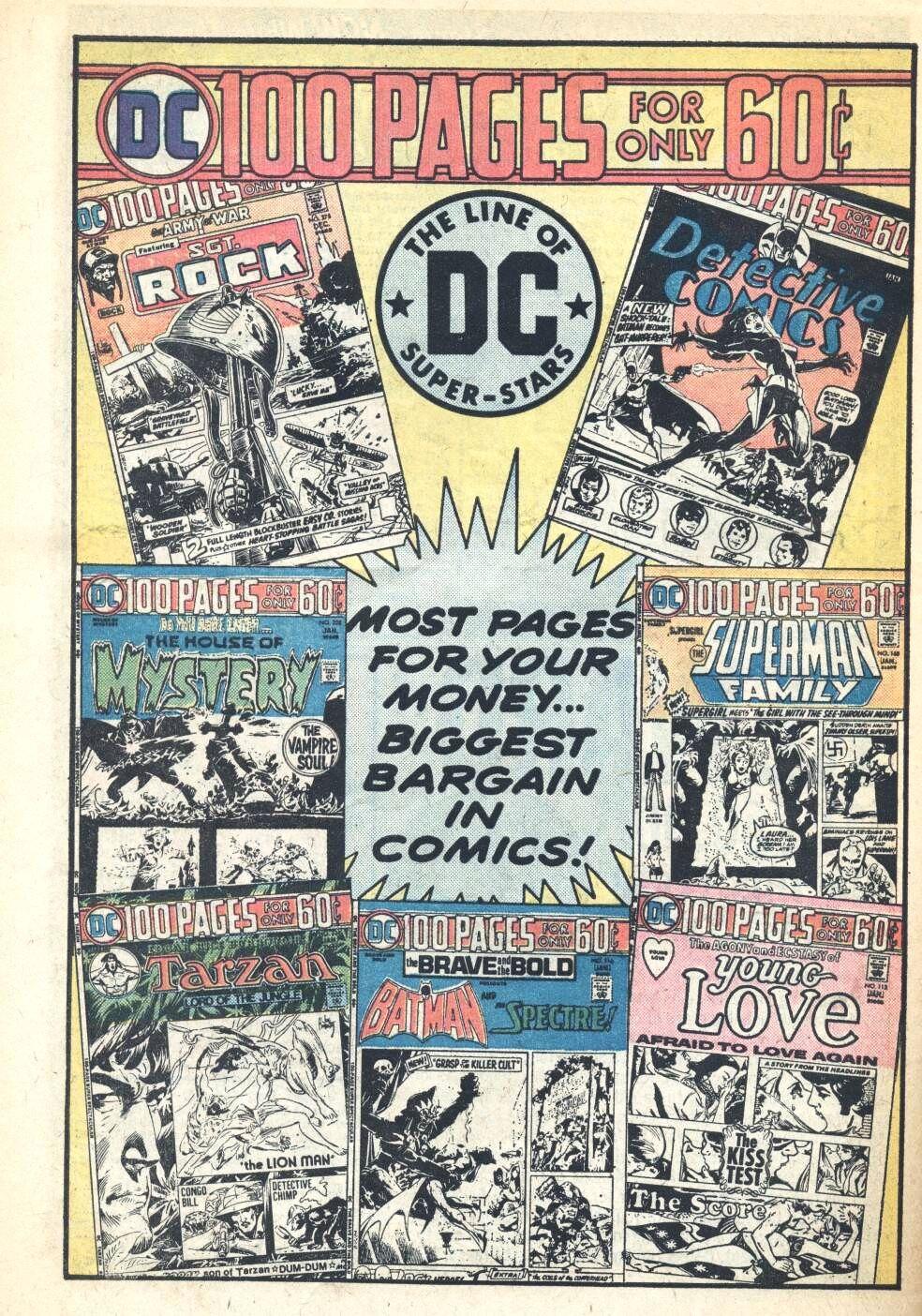 Action Comics (1938) 442 Page 30