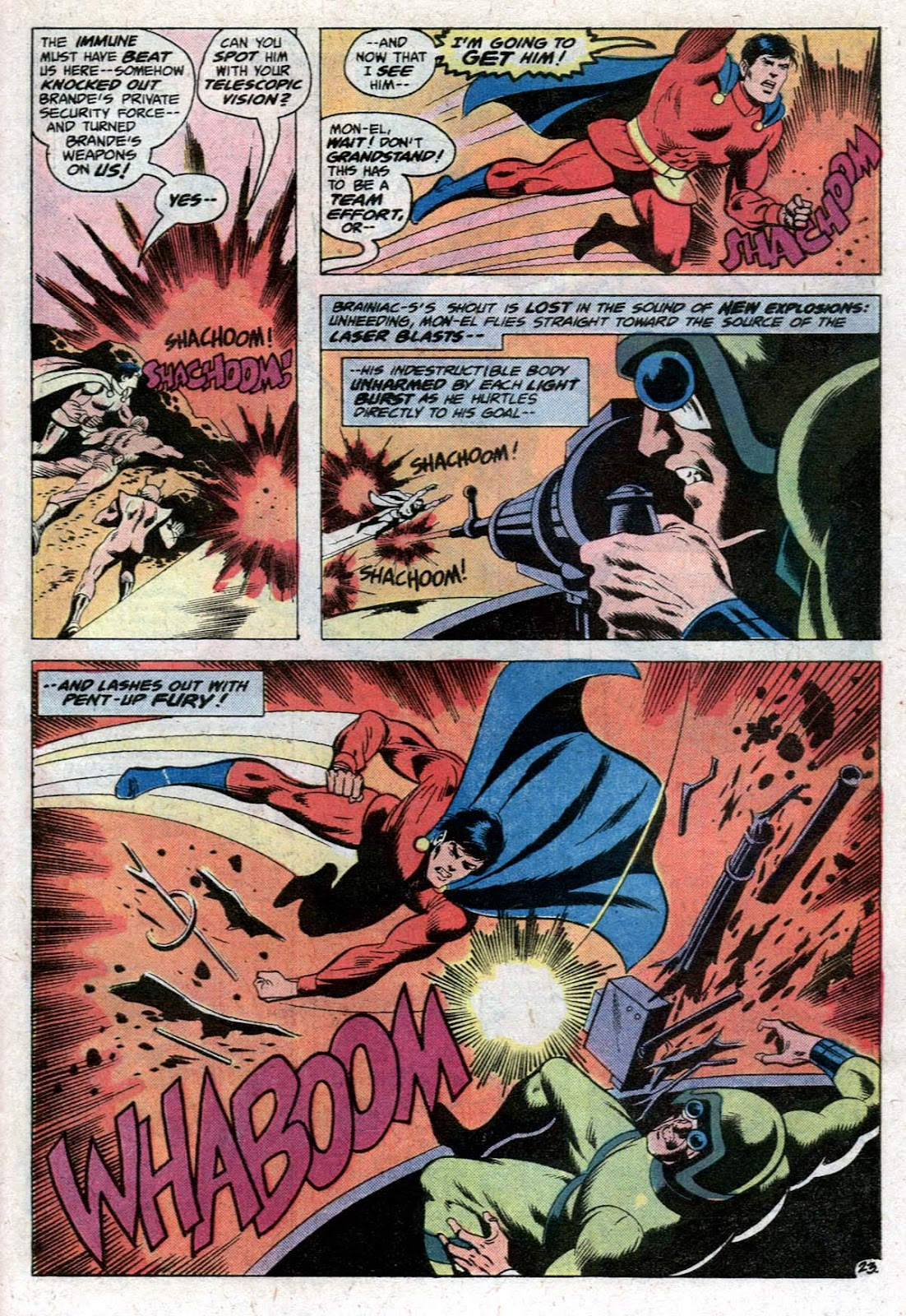 Superboy (1949) issue 232 - Page 24