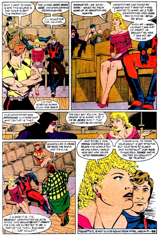 Suicide Squad (1987) _Annual 1 #1 - English 10