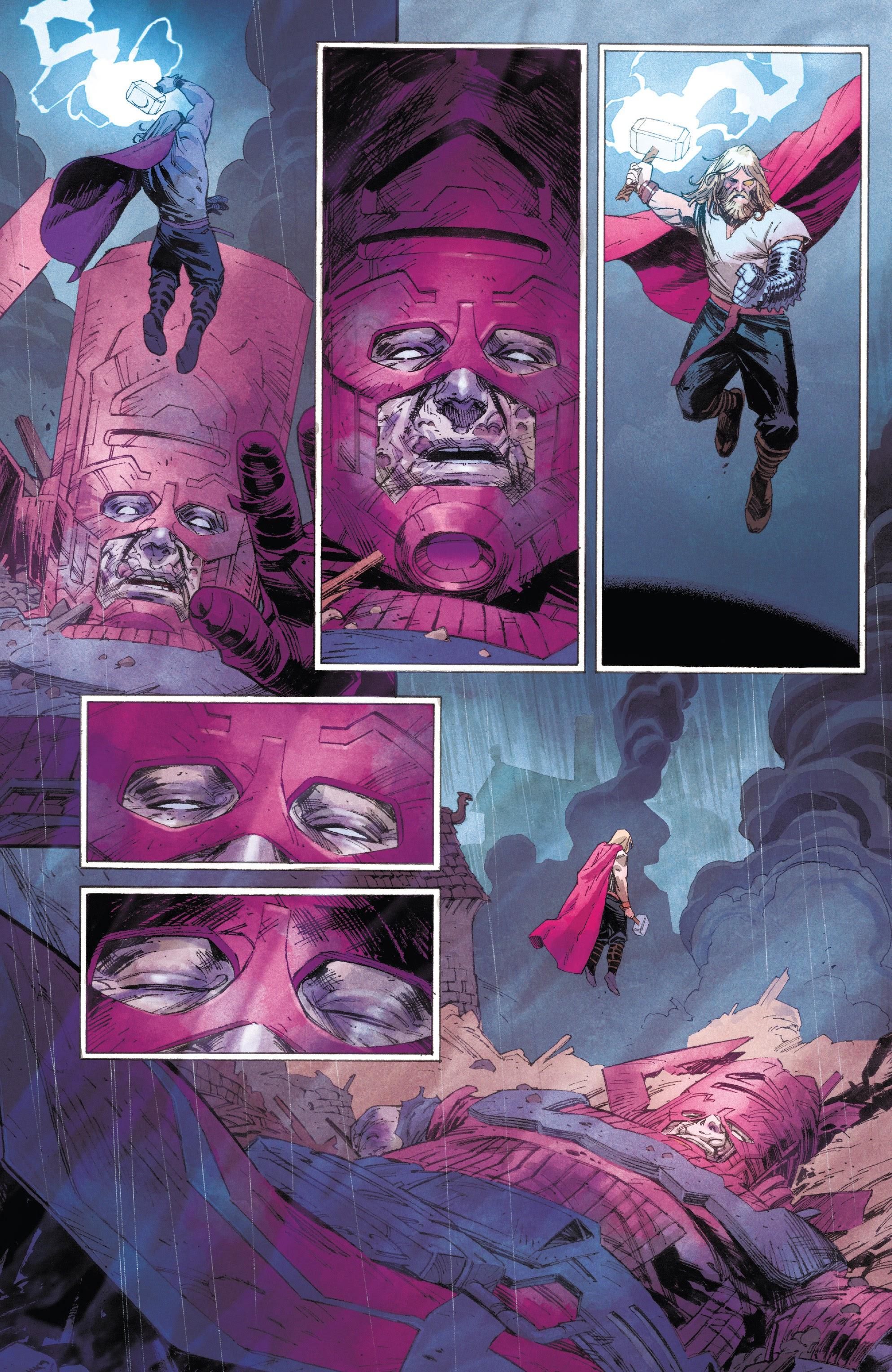 Thor (2020) #_Directors_Cut_(Part_2) #3 - English 19