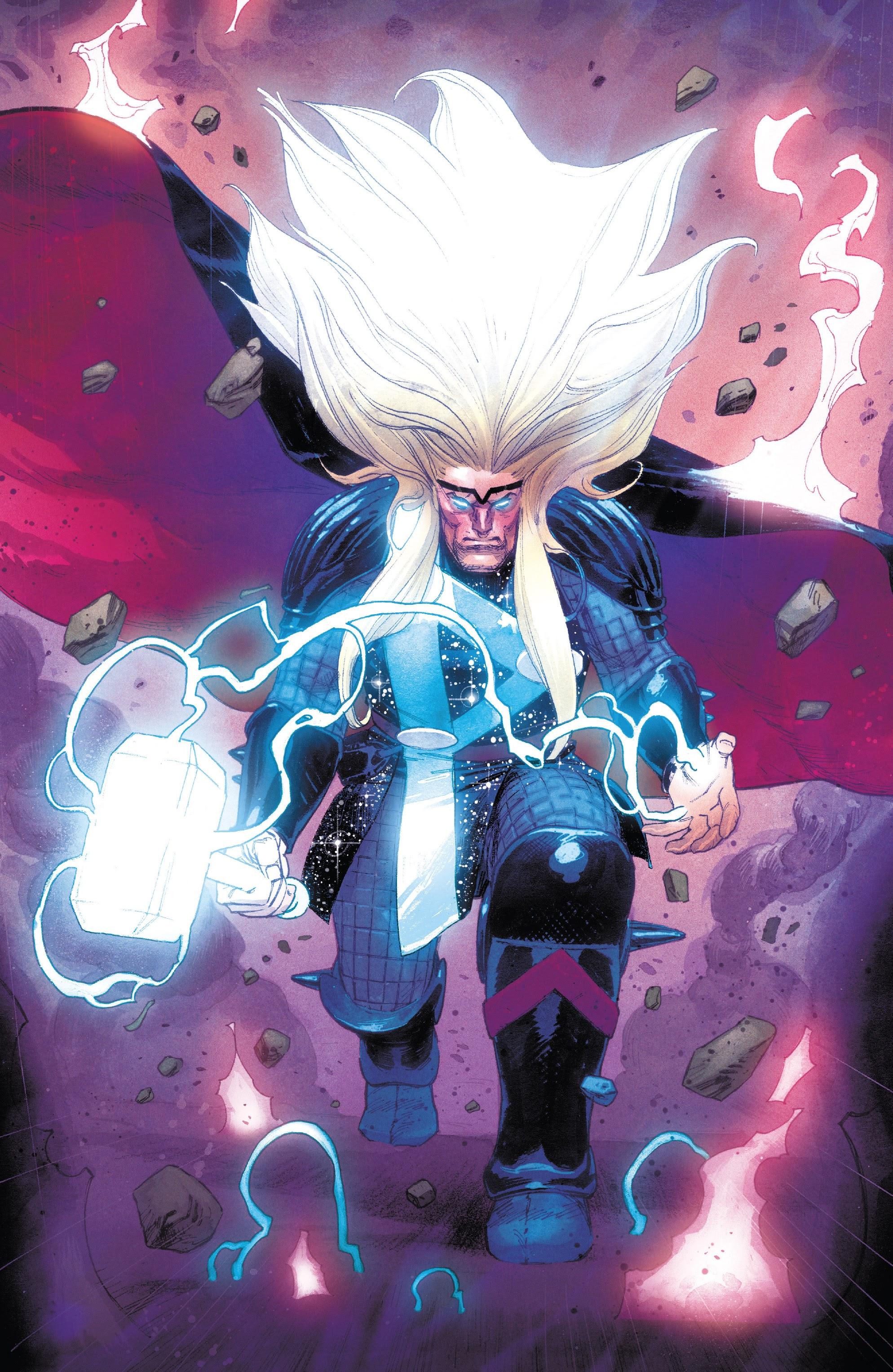 Thor (2020) #_Directors_Cut_(Part_2) #3 - English 45