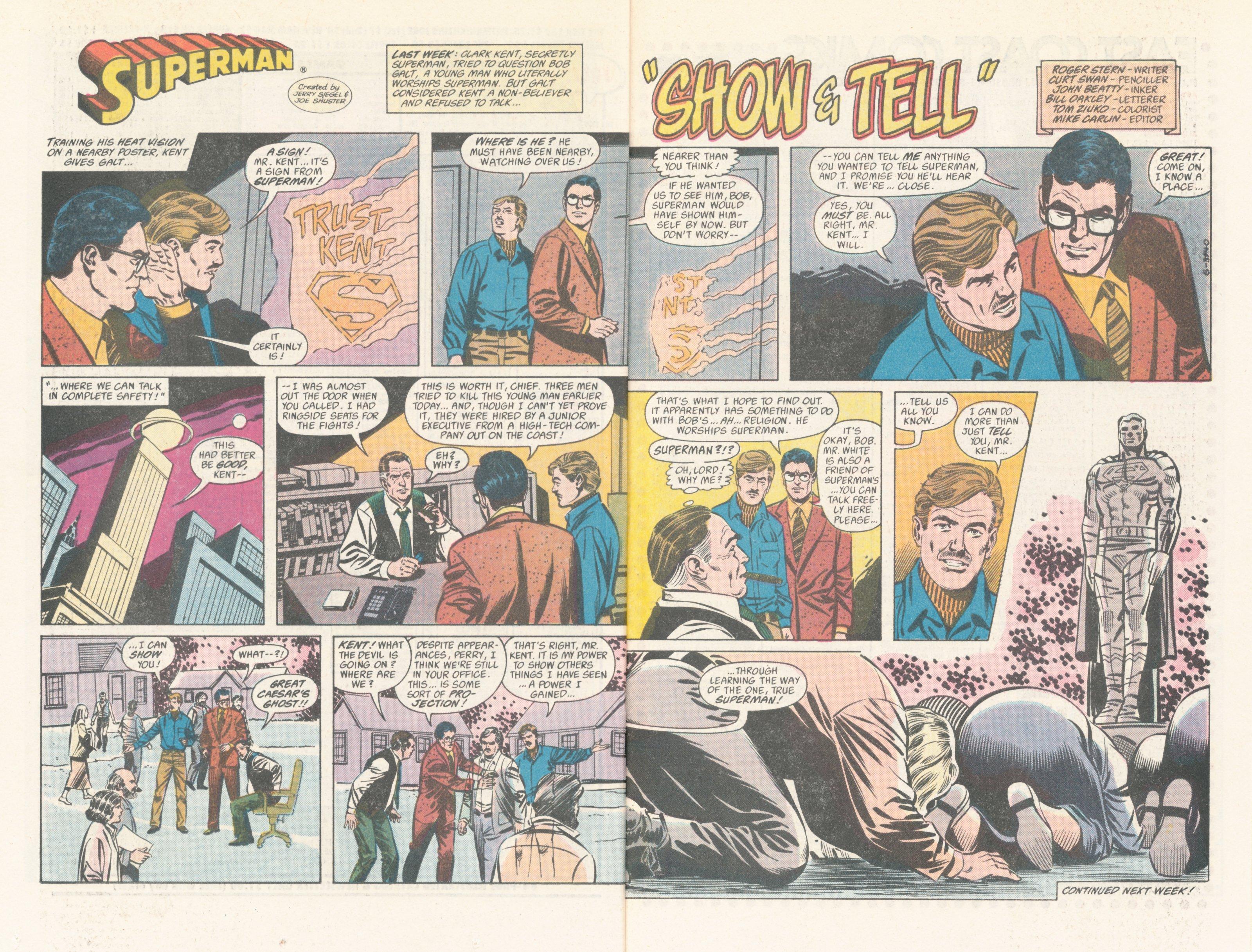 Action Comics (1938) 610 Page 29