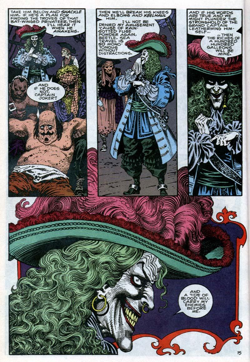 Detective Comics (1937) _Annual_7 Page 17