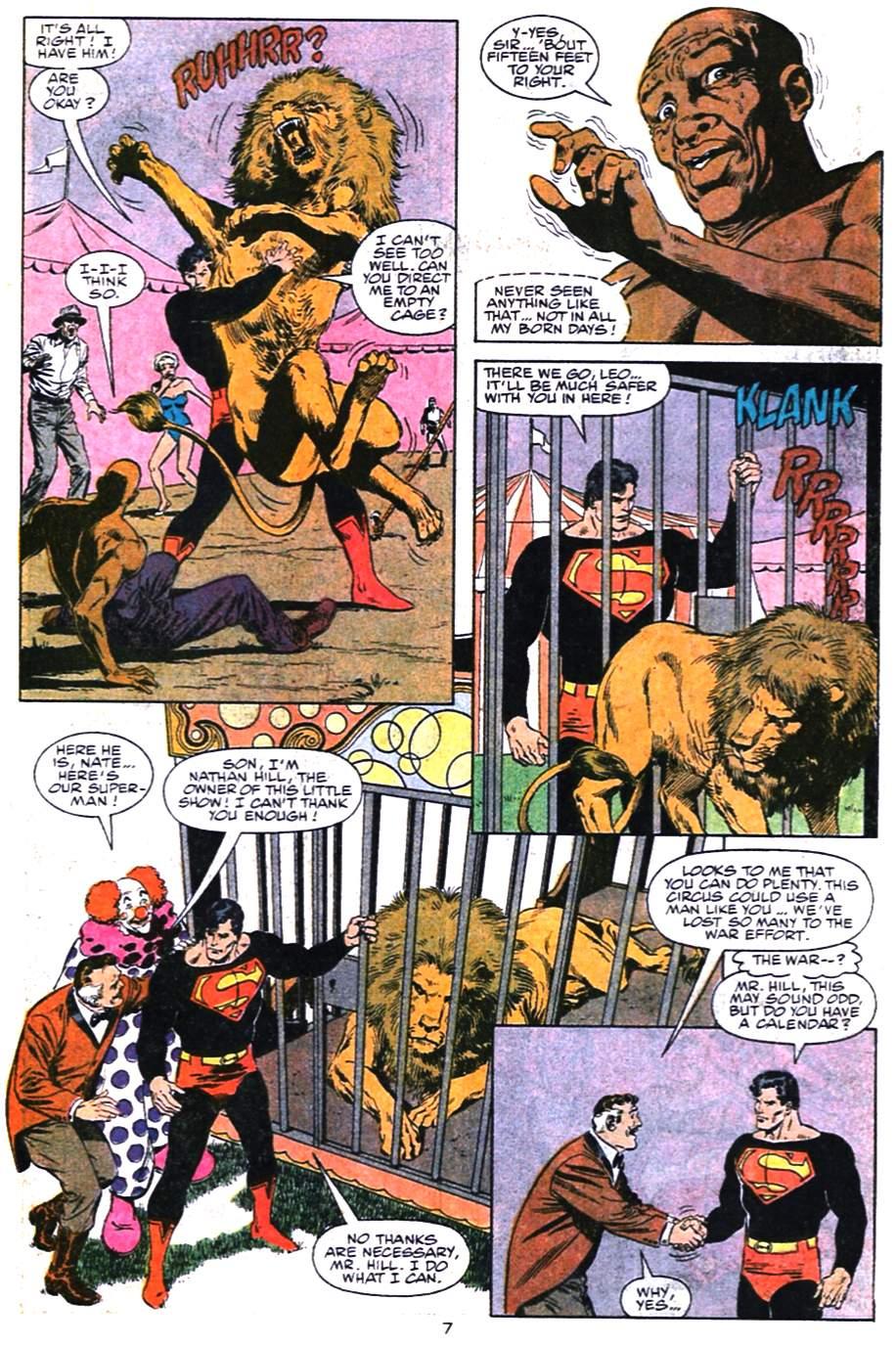 Action Comics (1938) 663 Page 7