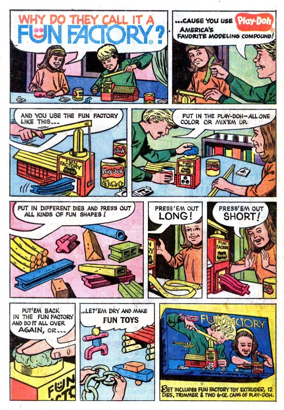 Walt Disney THE BEAGLE BOYS issue 15 - Page 32