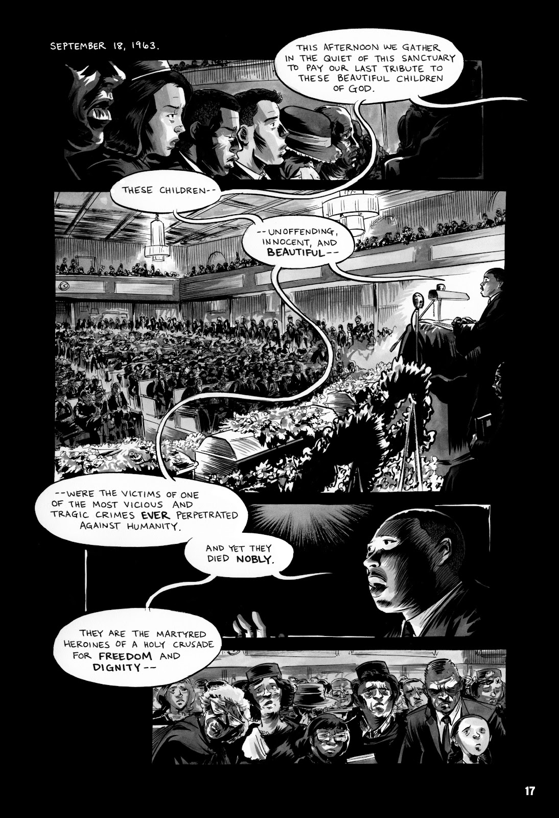 March 3 Page 16