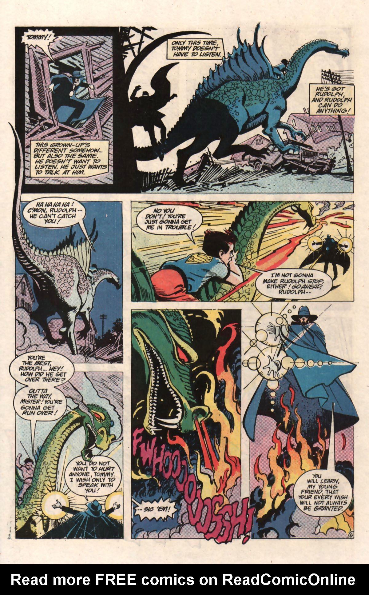Action Comics (1938) 641 Page 36