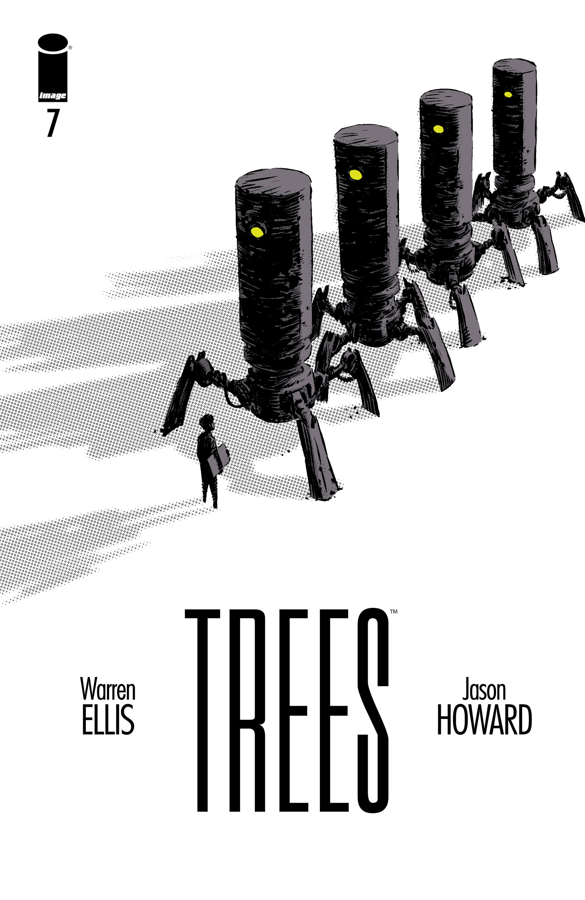 Read online Trees comic -  Issue #7 - 1