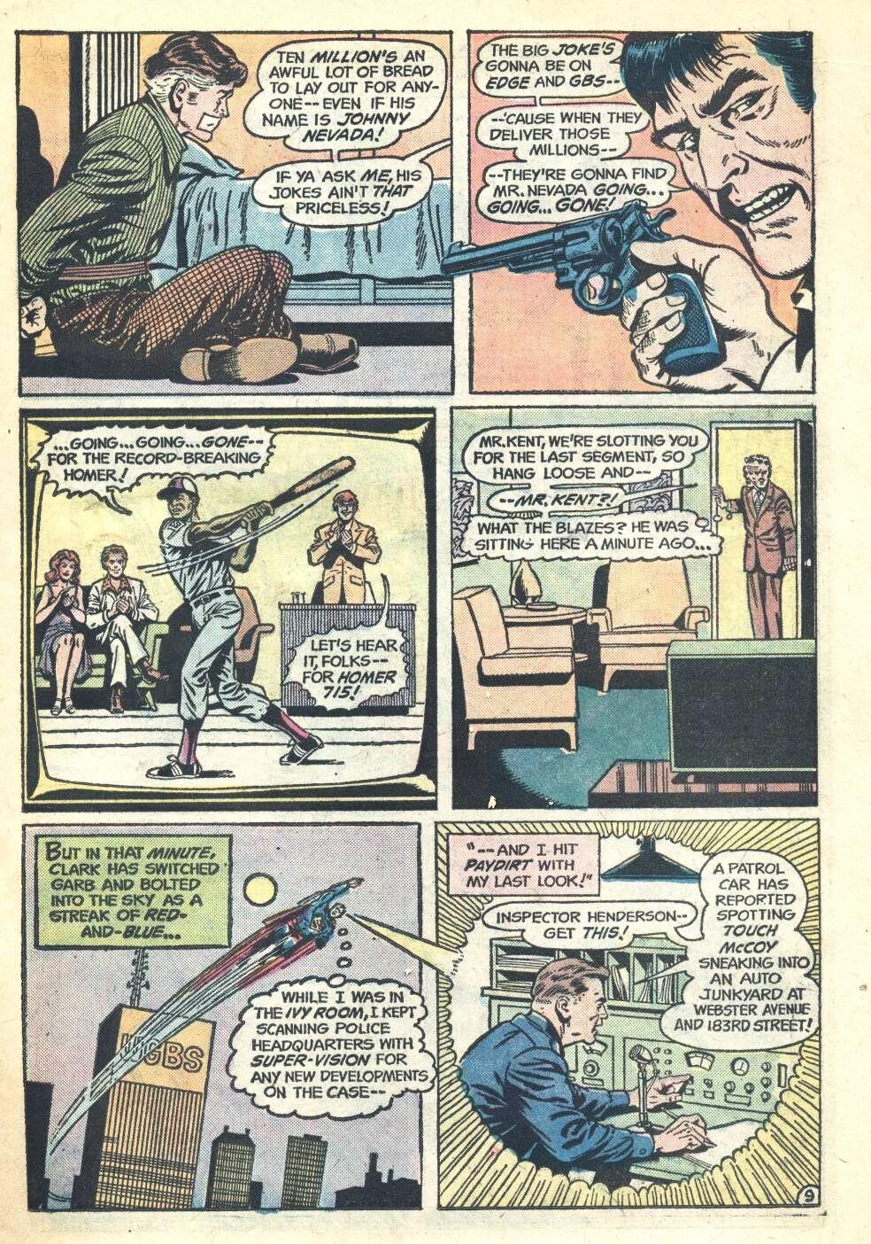 Action Comics (1938) 442 Page 15