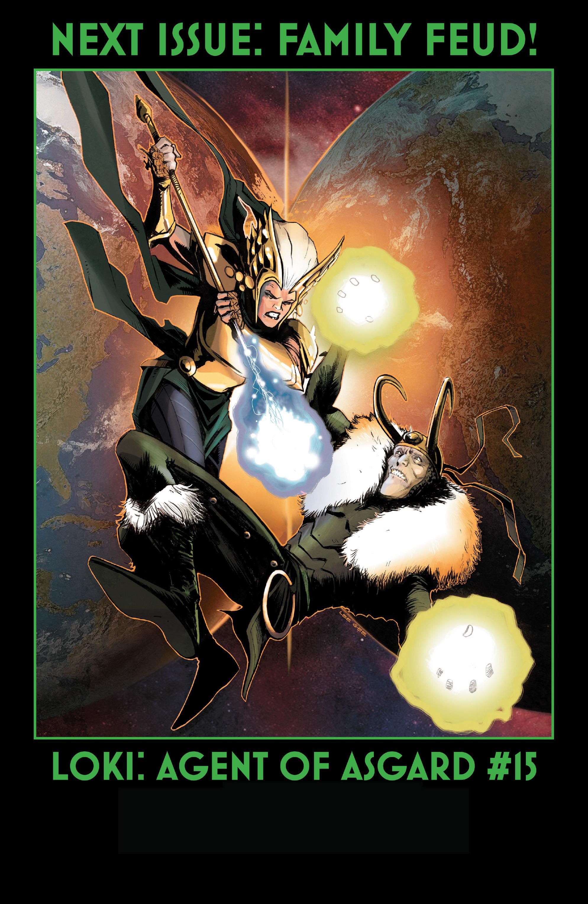 Read online Secret Wars: Last Days of the Marvel Universe comic -  Issue # TPB (Part 1) - 68