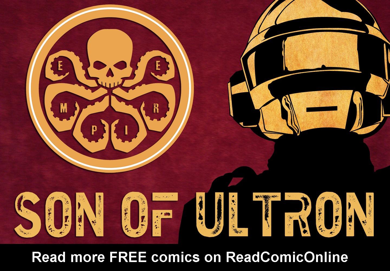 Read online Arrow [II] comic -  Issue #30 - 24
