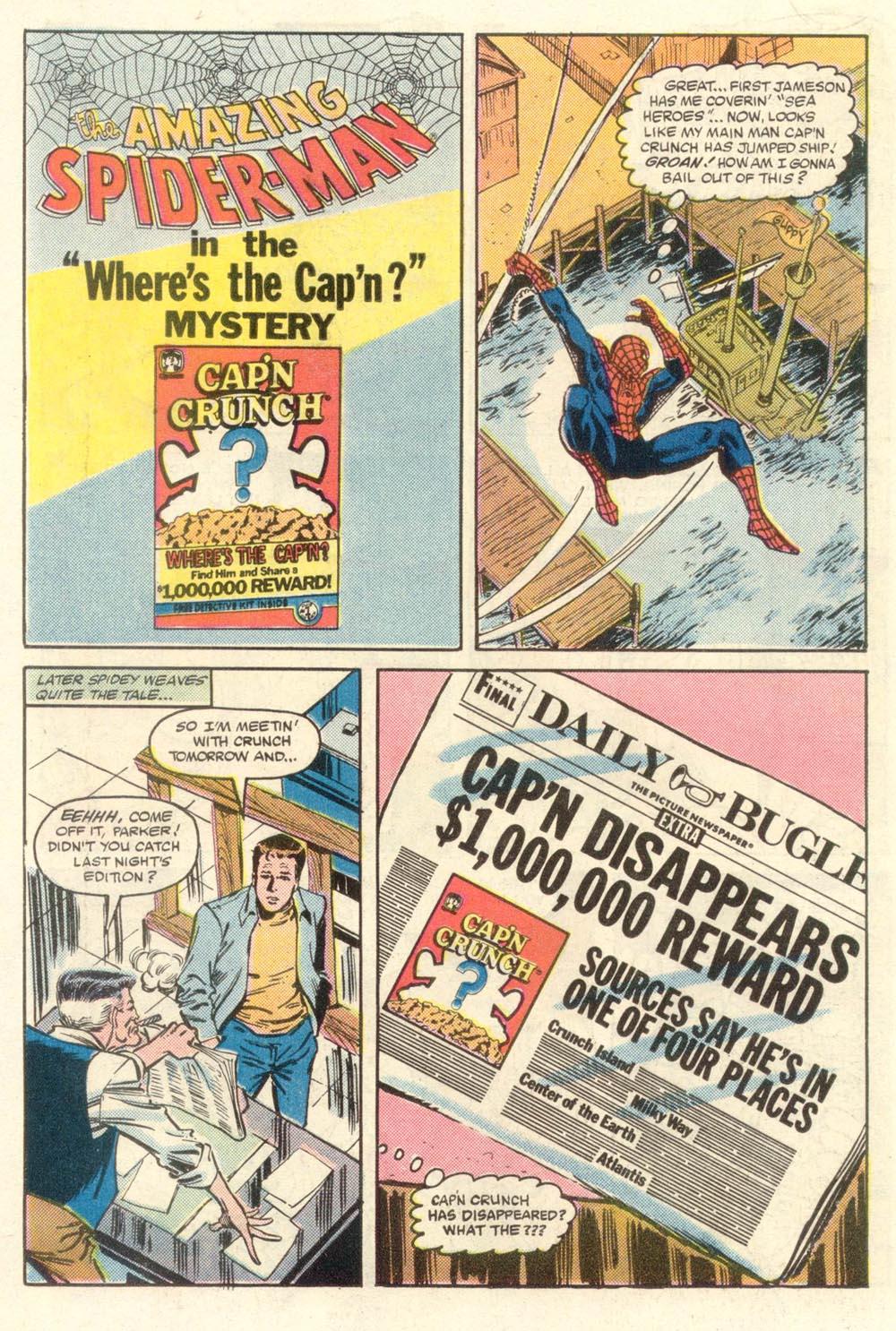Read online Sergio Aragonés Groo the Wanderer comic -  Issue #11 - 14