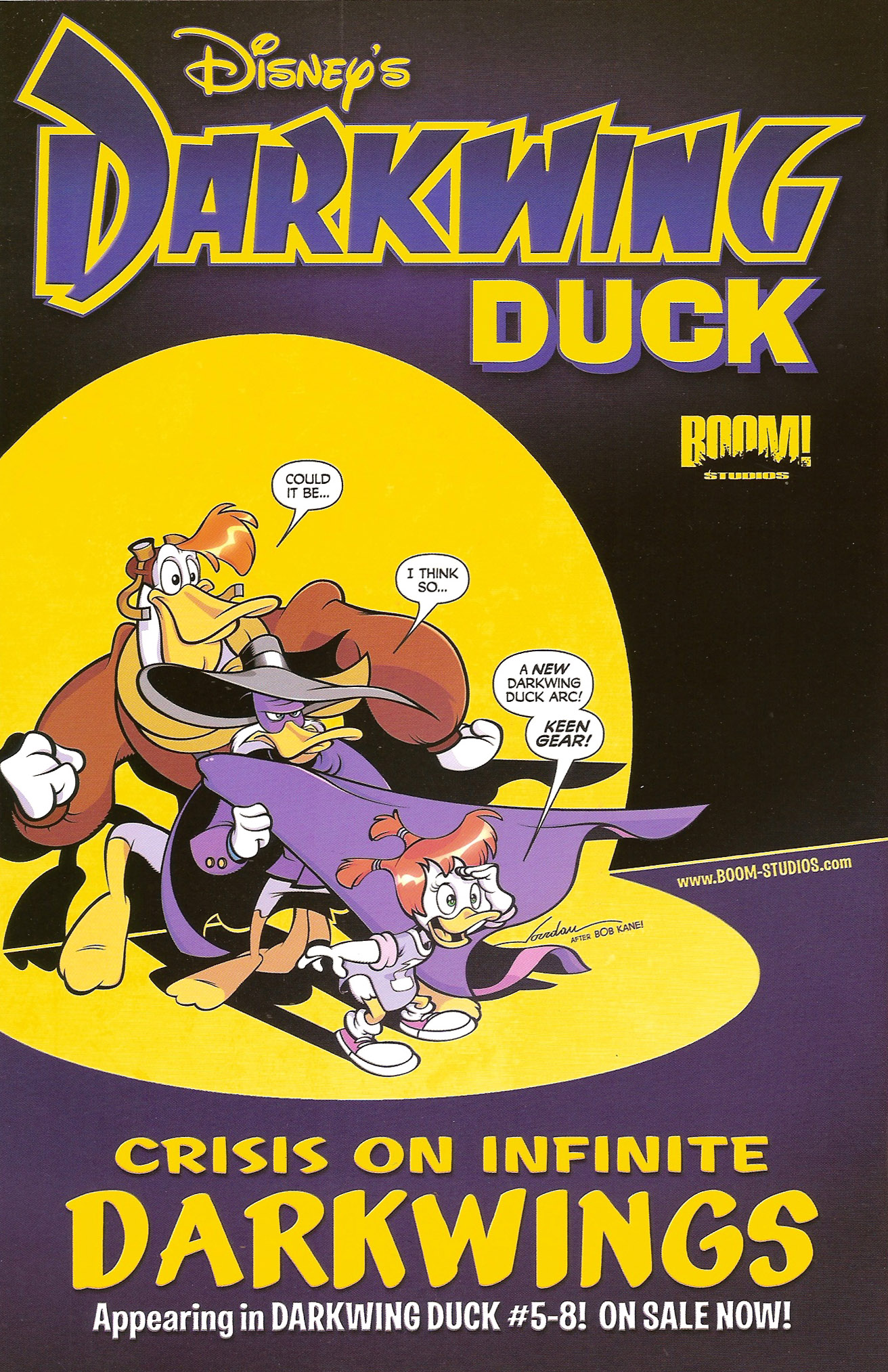 Read online Uncle Scrooge (1953) comic -  Issue #398 - 28