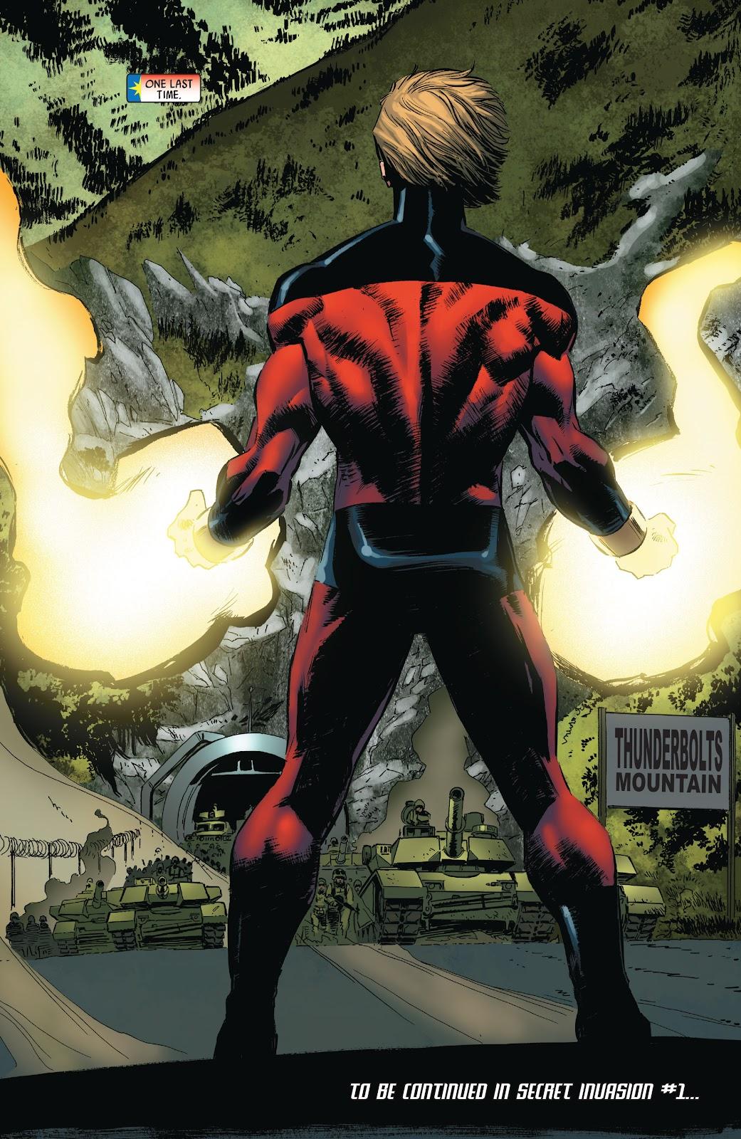 Read online Secret Invasion: Rise of the Skrulls comic -  Issue # TPB (Part 4) - 80