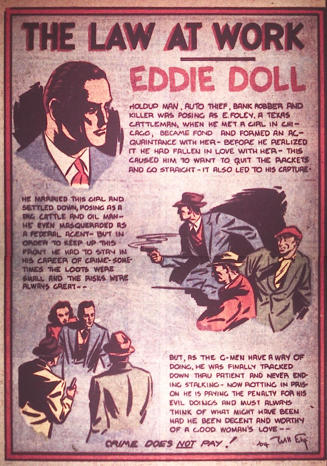 Detective Comics (1937) 14 Page 8