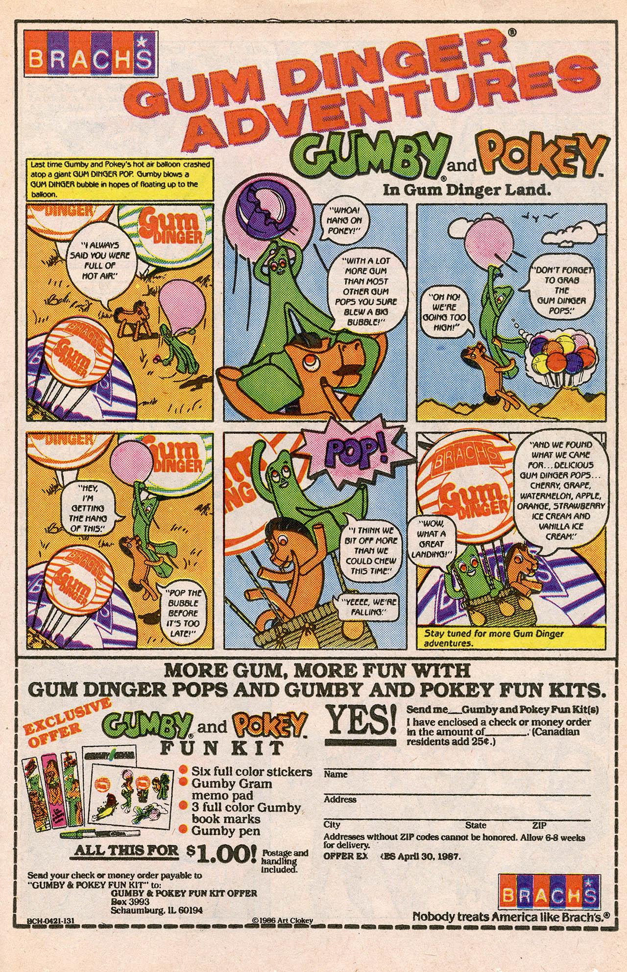 Read online Alpha Flight (1983) comic -  Issue #45 - 25