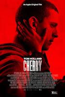 Màu Đỏ Anh Đào - Cherry