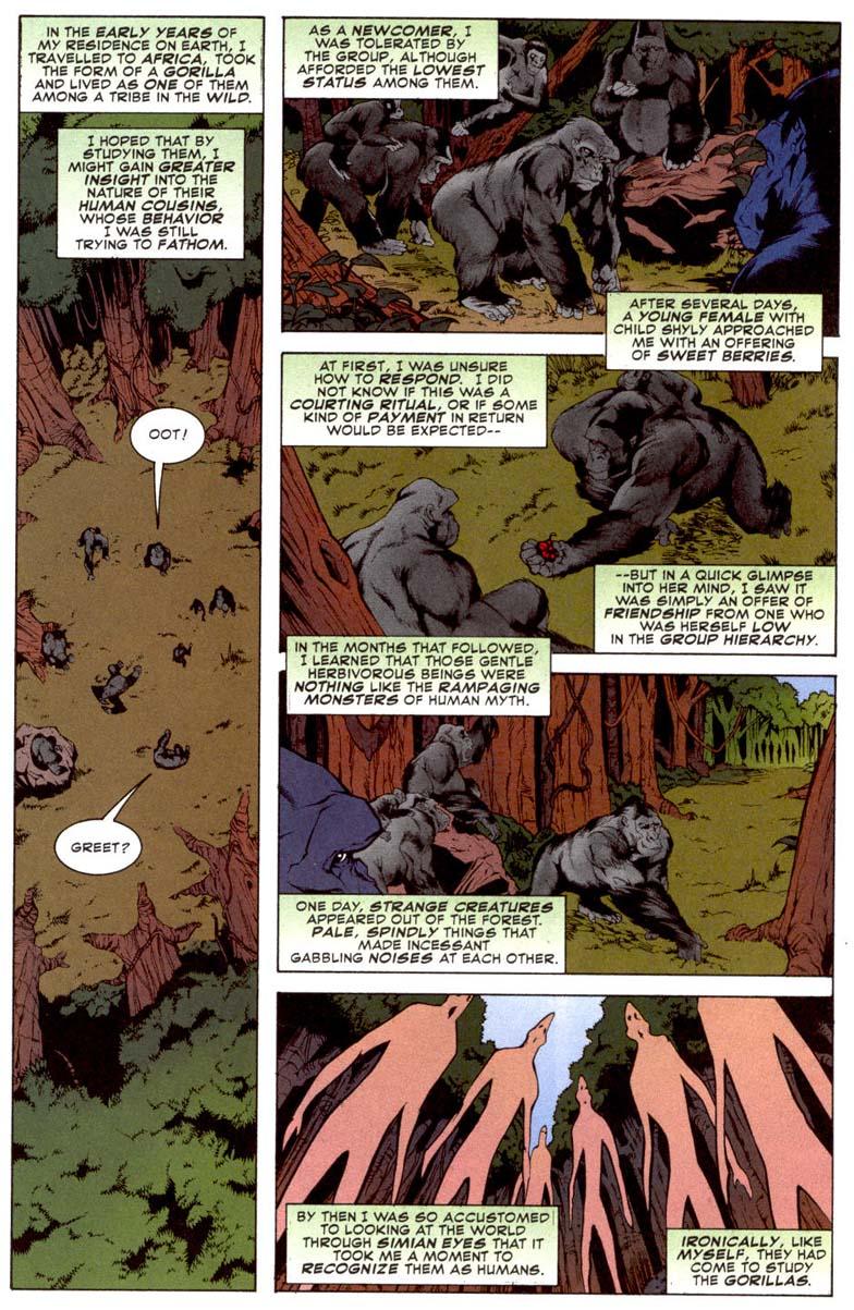 Martian Manhunter (1998) _Annual 2 #2 - English 2