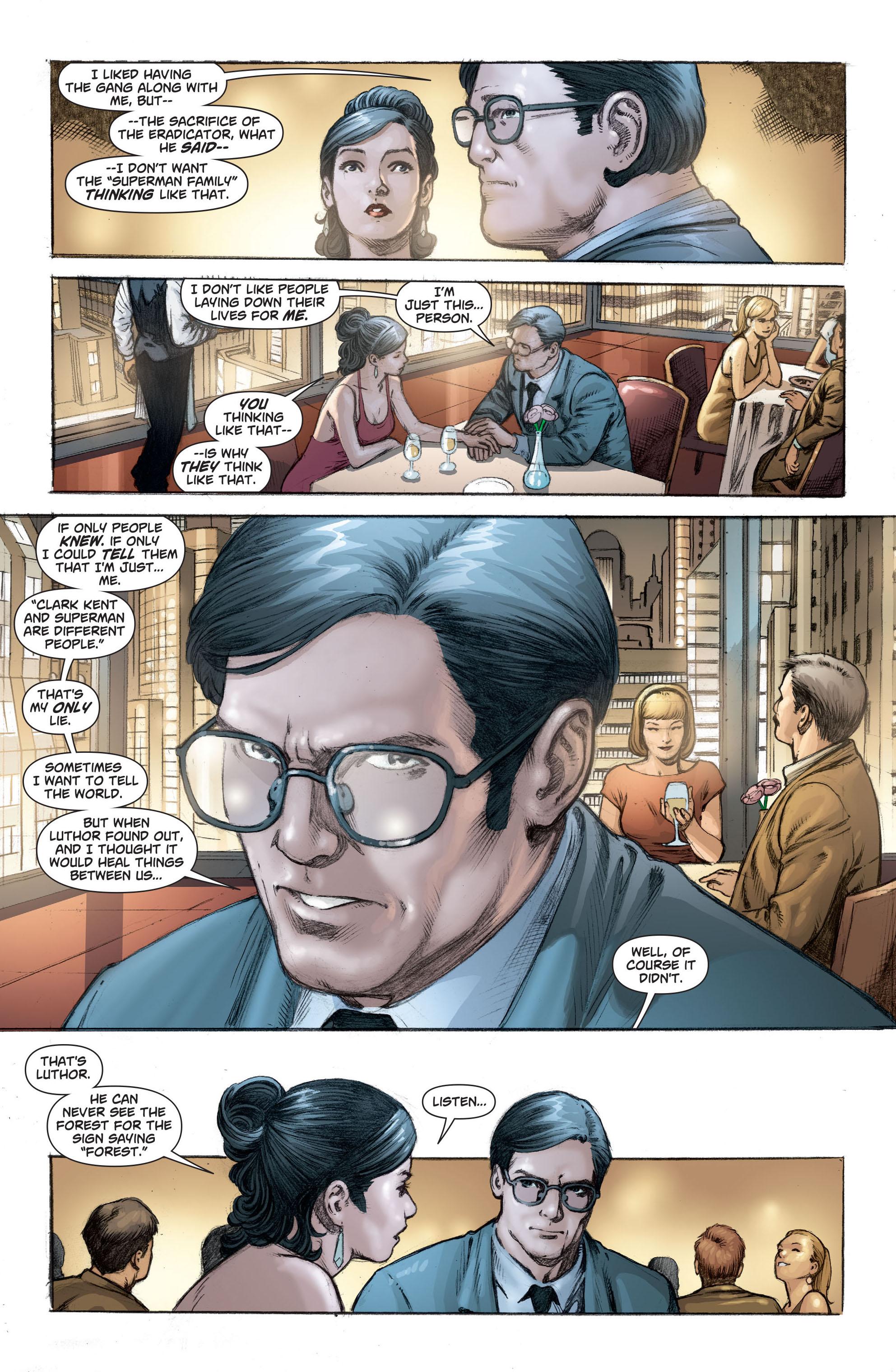 Action Comics (1938) 904 Page 19
