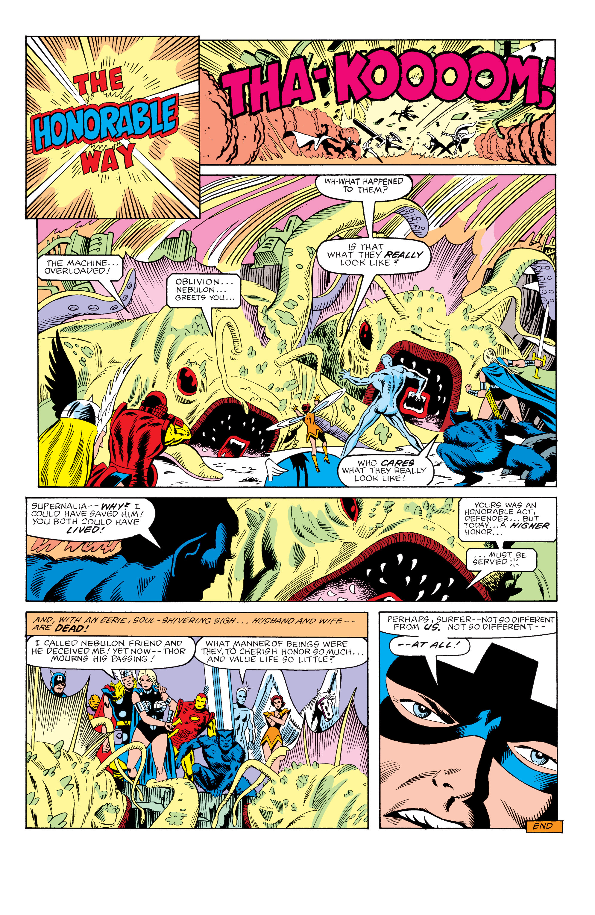 The Avengers (1963) _Annual_11 Page 38