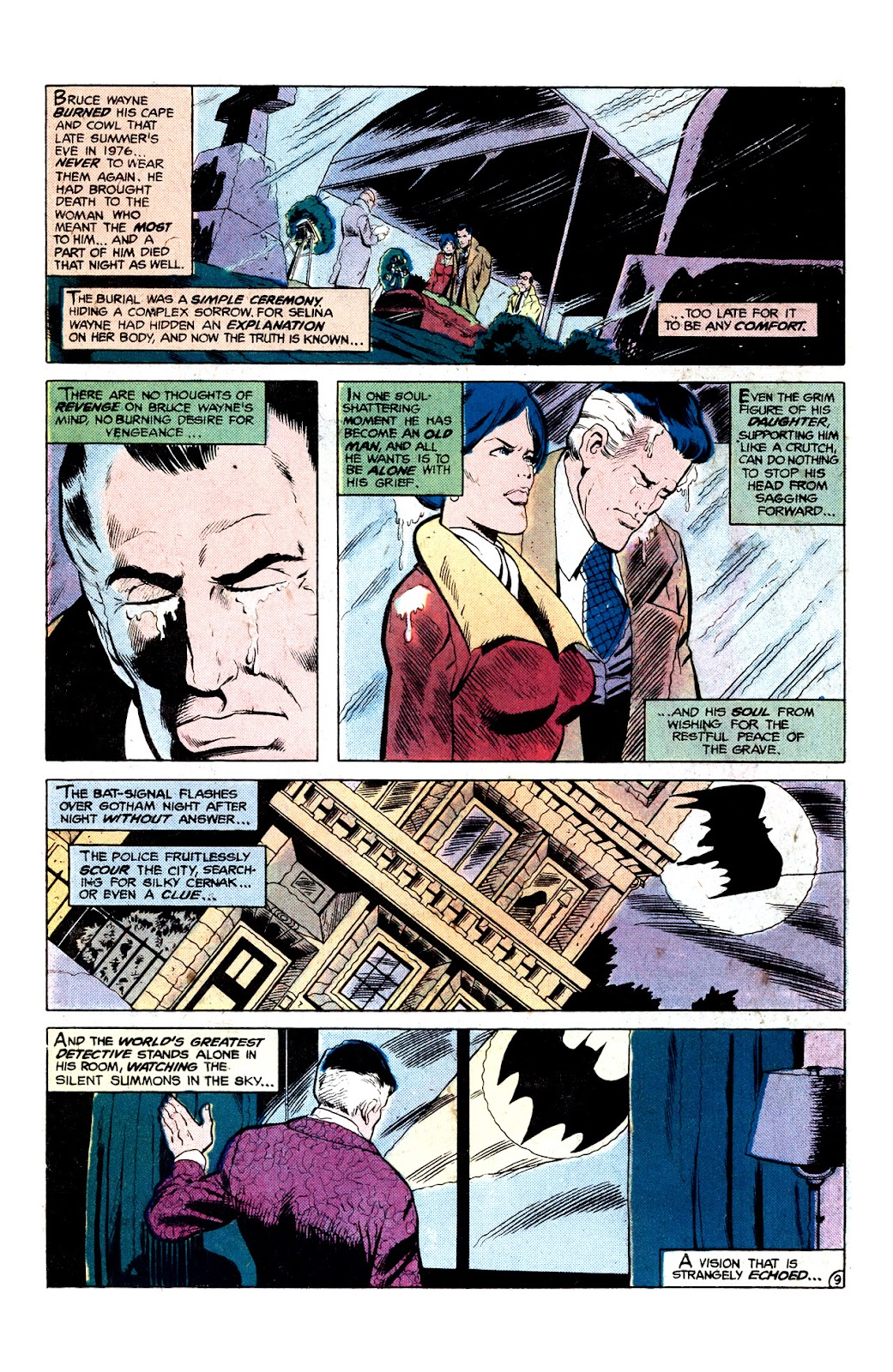 DC Super Stars issue 17 - Page 42
